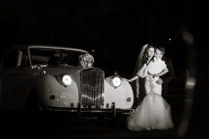 wedding_photography_dhoom_studio_new_york64-300x200 wedding_photography_dhoom_studio_new_york64