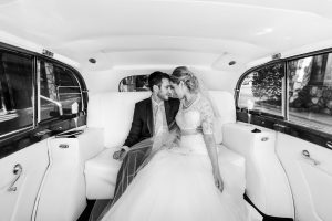wedding_photography_dhoom_studio_new_york65-300x200 wedding_photography_dhoom_studio_new_york65