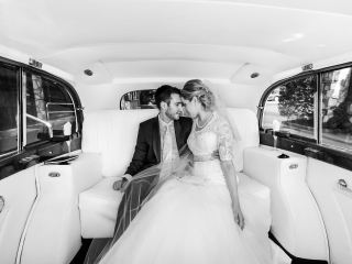 wedding_photography_dhoom_studio_new_york65-320x240_c WEDDINGS