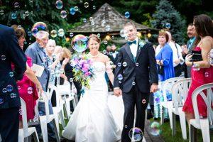 wedding_photography_dhoom_studio_new_york66-300x200 wedding_photography_dhoom_studio_new_york66