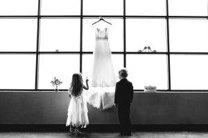 wedding_photography_dhoom_studio_new_york67-300x200 wedding_photography_dhoom_studio_new_york67