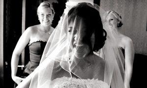 wedding_photography_dhoom_studio_new_york68-300x180 wedding_photography_dhoom_studio_new_york68