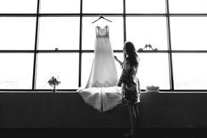 wedding_photography_dhoom_studio_new_york69-300x200 wedding_photography_dhoom_studio_new_york69