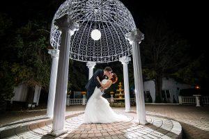 wedding_photography_dhoom_studio_new_york7-300x200 wedding photography dhoom studio new york7