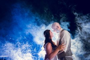 wedding_photography_dhoom_studio_new_york72-300x200 wedding_photography_dhoom_studio_new_york72