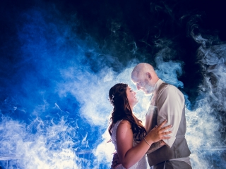 wedding_photography_dhoom_studio_new_york72-320x240_c WEDDINGS