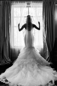 wedding_photography_dhoom_studio_new_york73-200x300 wedding_photography_dhoom_studio_new_york73