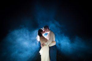 wedding_photography_dhoom_studio_new_york74-300x200 wedding photography - dhoom studio