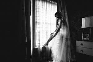 wedding_photography_dhoom_studio_new_york75-300x200 wedding_photography_dhoom_studio_new_york75