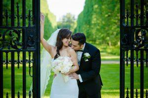 wedding_photography_dhoom_studio_new_york76-300x200 wedding_photography_dhoom_studio_new_york76