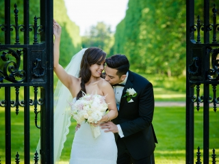 wedding_photography_dhoom_studio_new_york76-320x240_c WEDDINGS