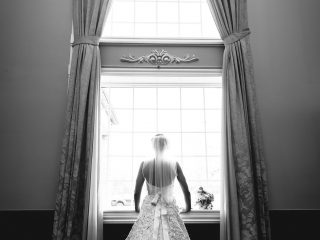 wedding_photography_dhoom_studio_new_york77-320x240_c WEDDINGS