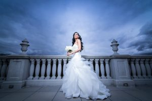 wedding_photography_dhoom_studio_new_york79-300x200 The Palace at Somerset Park Wedding