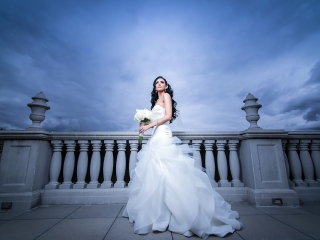 wedding_photography_dhoom_studio_new_york79-320x240_c WEDDINGS