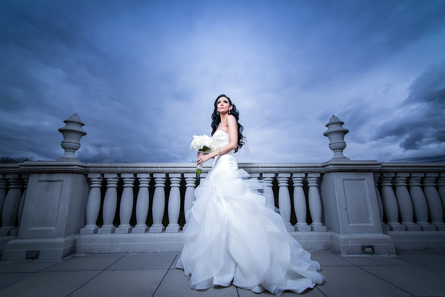 wedding_photography_dhoom_studio_new_york79 WEDDINGS