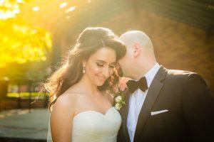 wedding_photography_dhoom_studio_new_york80-300x200 wedding_photography_dhoom_studio_new_york80