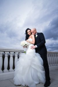 wedding_photography_dhoom_studio_new_york81-200x300 wedding_photography_dhoom_studio_new_york81