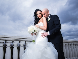 wedding_photography_dhoom_studio_new_york81-320x240_c WEDDINGS