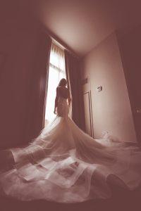 wedding_photography_dhoom_studio_new_york82-200x300 wedding_photography_dhoom_studio_new_york82