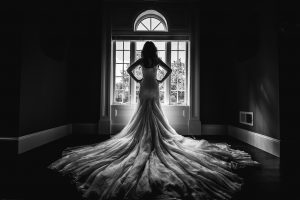 wedding_photography_dhoom_studio_new_york83-300x200 wedding_photography_dhoom_studio_new_york83