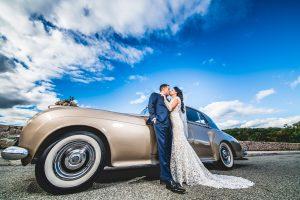 wedding_photography_dhoom_studio_new_york84-300x200 wedding_photography_dhoom_studio_new_york84