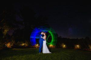 wedding_photography_dhoom_studio_new_york86-300x200 wedding_photography_dhoom_studio_new_york86