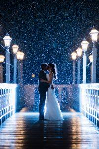 wedding_photography_dhoom_studio_new_york87-200x300 wedding_photography_dhoom_studio_new_york87
