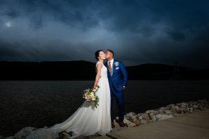 wedding_photography_dhoom_studio_new_york88-300x200 wedding_photography_dhoom_studio_new_york88