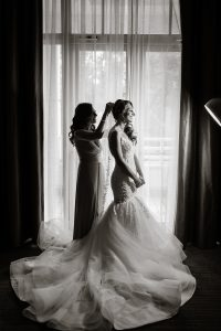 wedding_photography_dhoom_studio_new_york89-200x300 wedding_photography_dhoom_studio_new_york89