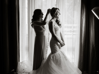 wedding_photography_dhoom_studio_new_york89-320x240_c WEDDINGS