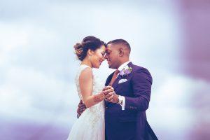 wedding_photography_dhoom_studio_new_york91-300x200 wedding_photography_dhoom_studio_new_york91