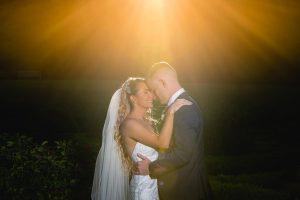 wedding_photography_dhoom_studio_new_york93-300x200 wedding_photography_dhoom_studio_new_york93