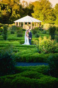 wedding_photography_dhoom_studio_new_york94-200x300 wedding_photography_dhoom_studio_new_york94
