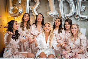 wedding_photography_dhoom_studio_new_york95-300x200 wedding_photography_dhoom_studio_new_york95