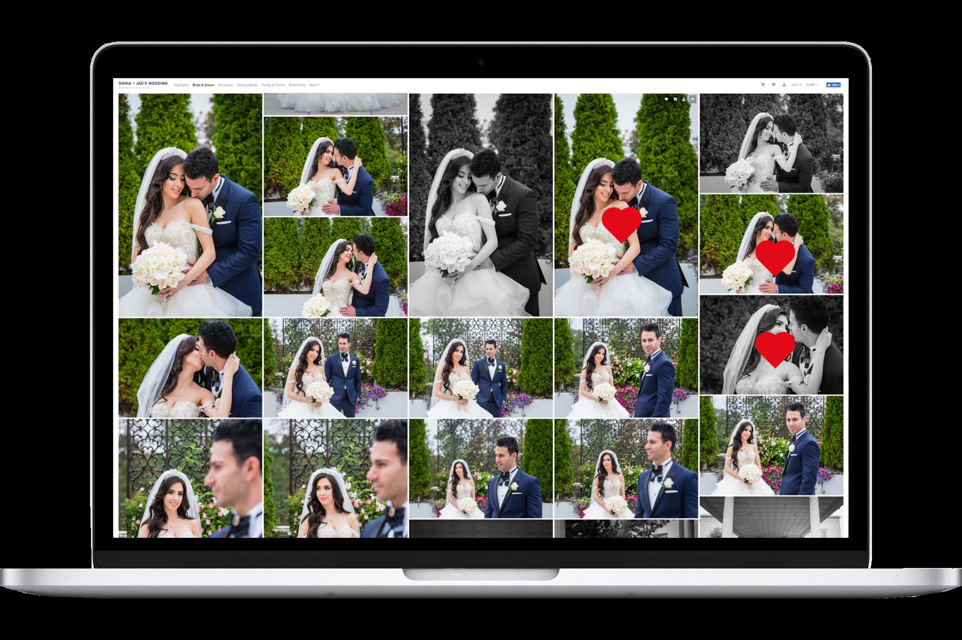 dspv_favorite_macbook-e1579848148843 Photo Editing