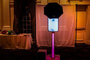 wedding_photobooth_newyork_1-300x200 wedding_photobooth_newyork_1