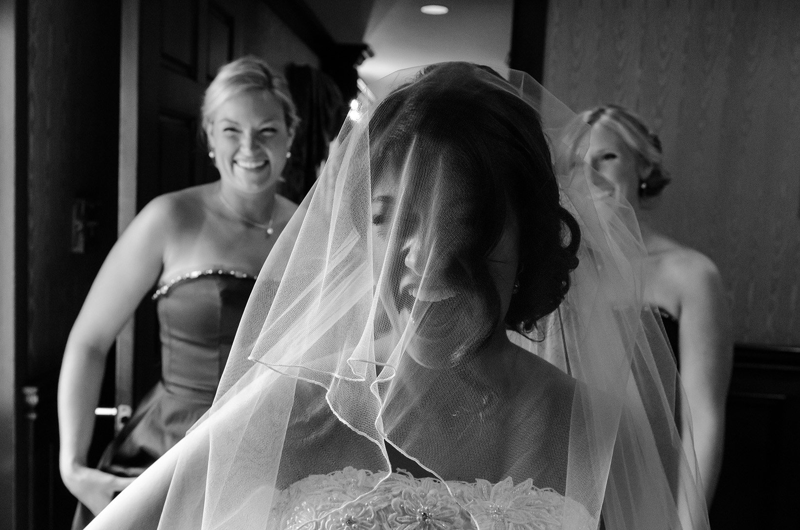 Best-Long-Island-Wedding-Photographer Photojournalism