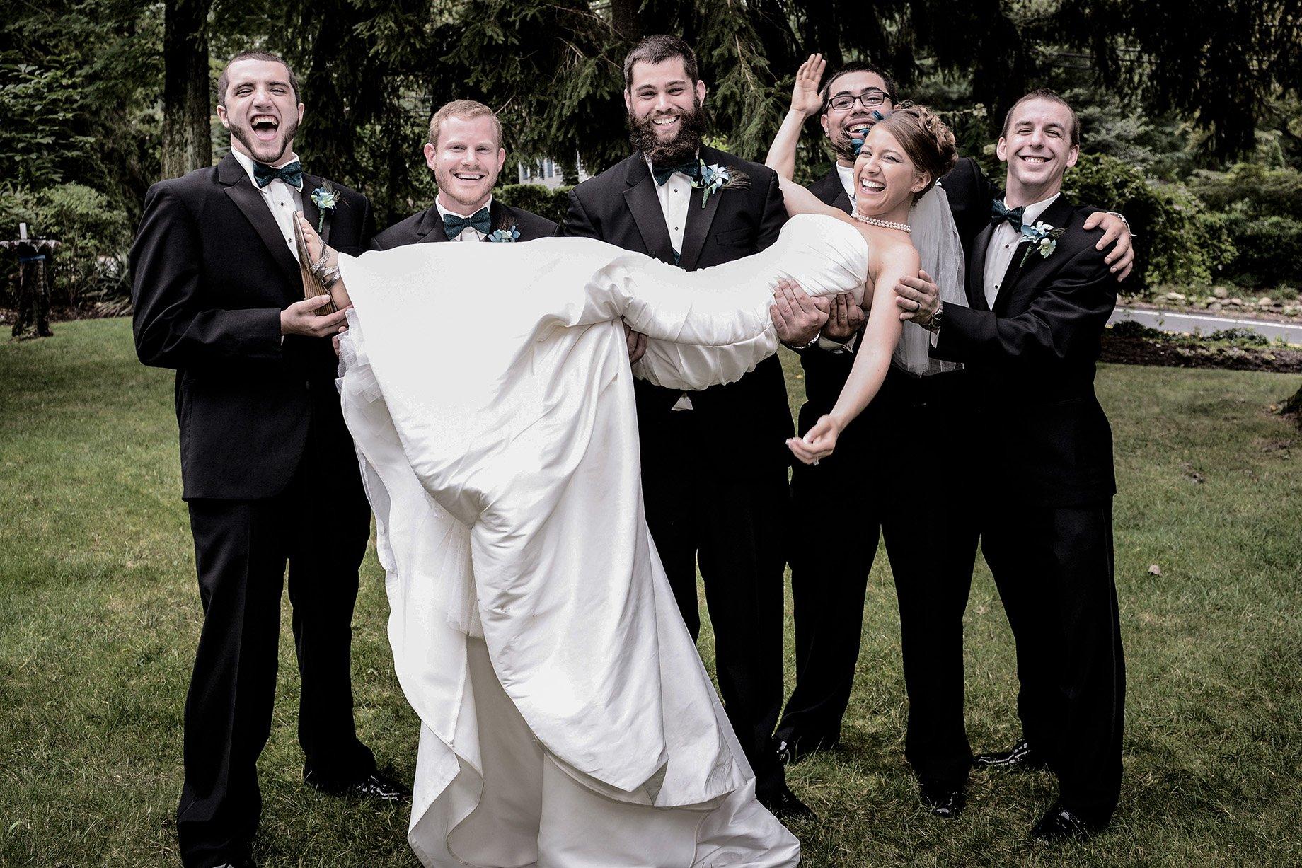 Best-New-Jersey-Wedding-Photographer Wedding Moments