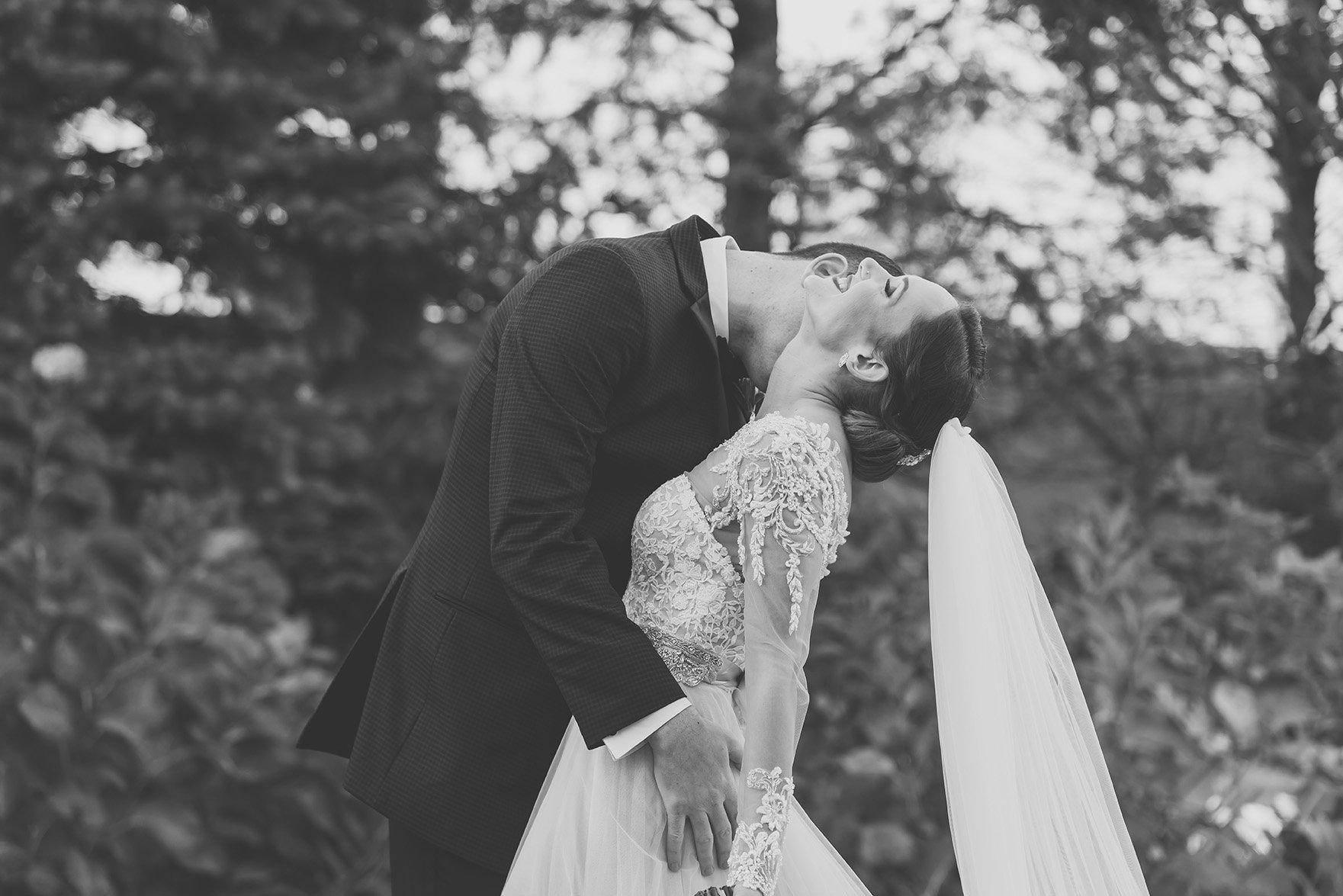 Best-westchester-wedding-photographer Photojournalism