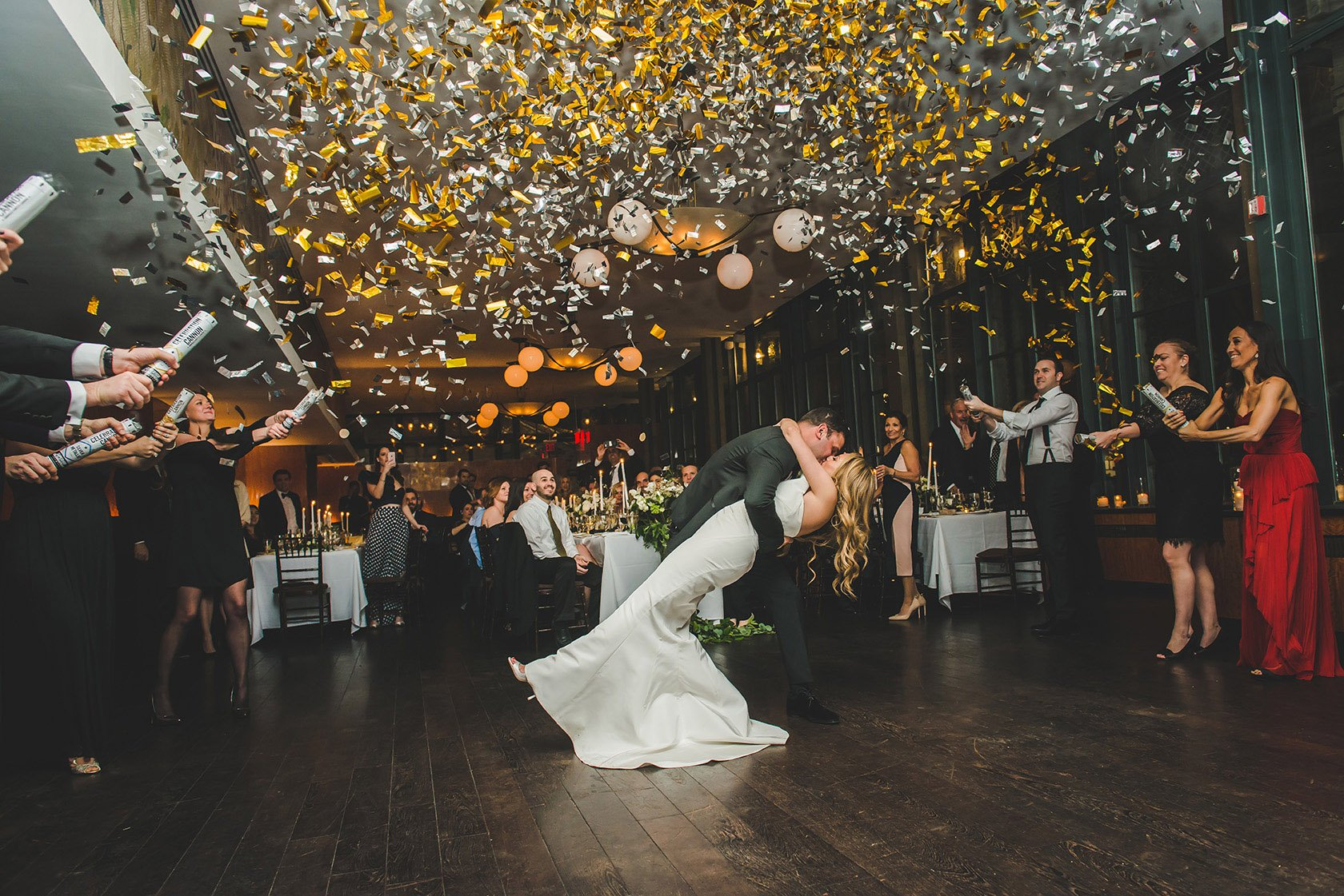 Bryant-Park-Grill-Wedding-Photo Photojournalism