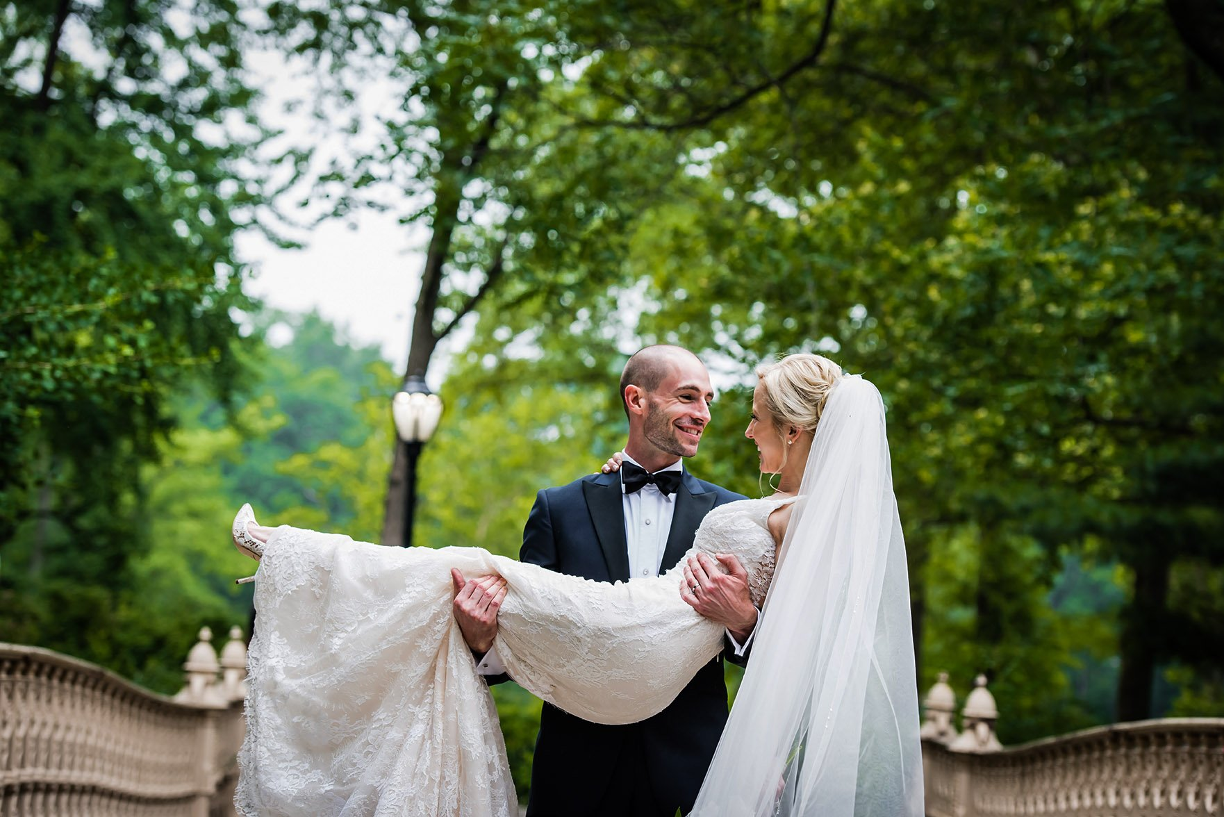 Central-Park-Boathouse-Wedding-Photo Wedding Moments