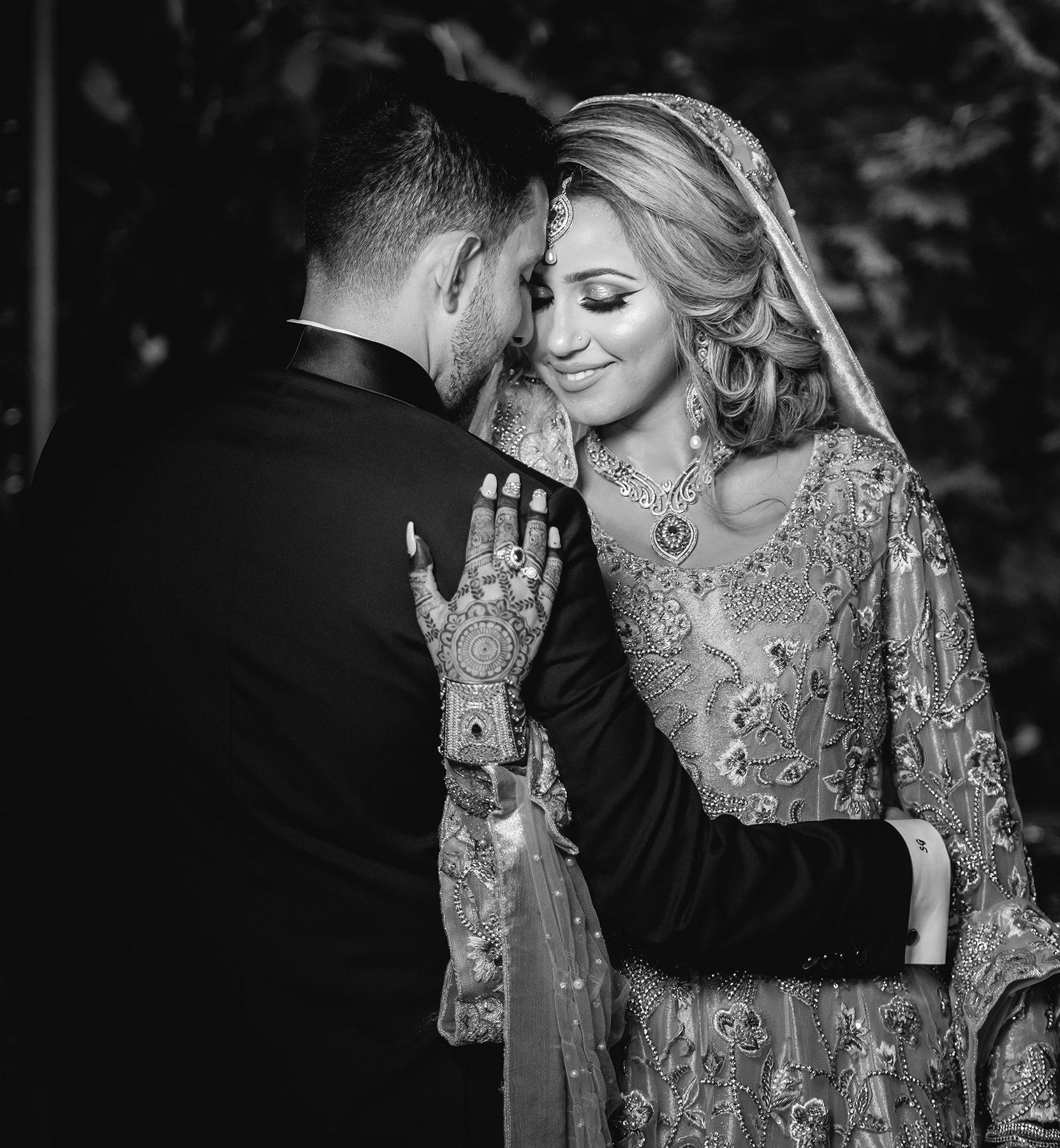 Long-Island-Pakistani-Wedding-Photo-1662x1800 Wedding Moments