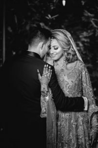 Long-Island-Pakistani-Wedding-Photo-200x300 Long Island Pakistani Wedding Photo