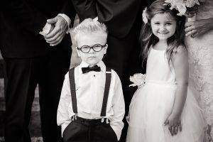 Long-Island-Wedding-Photography-Candid-300x200 Long Island Wedding Photography Candid