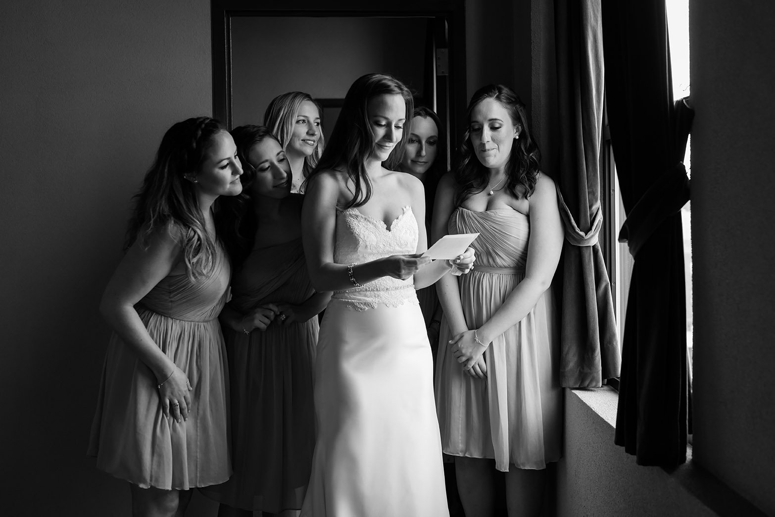 Longisland-City-Wedding-Photo Photojournalism