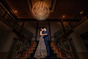 Luciens-Manor-Wedding-Berlin-New-Jersey-300x200 Lucien's Manor - Wedding, Berlin, New Jersey