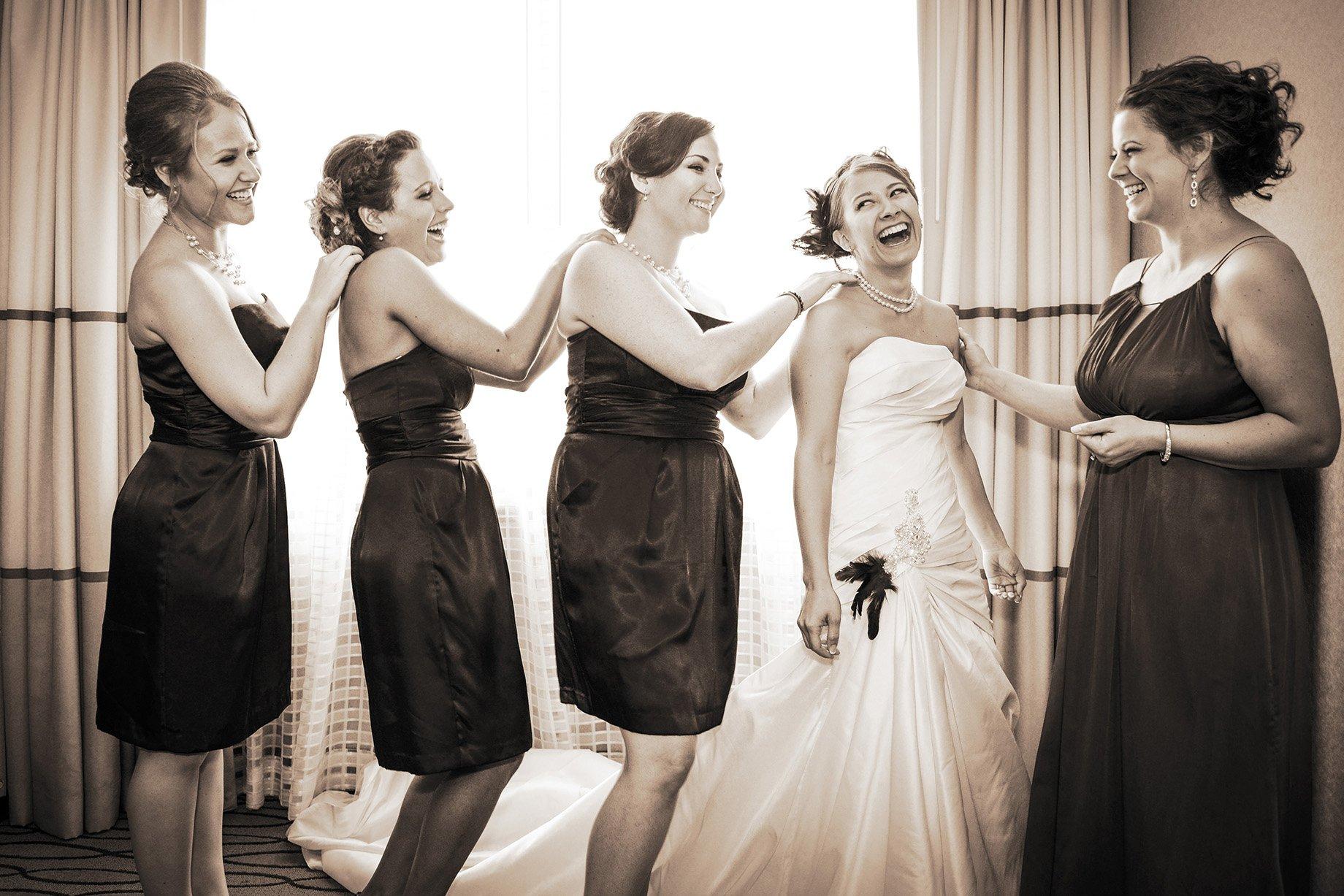 New-Jersey-Wedding-Photos Wedding Moments