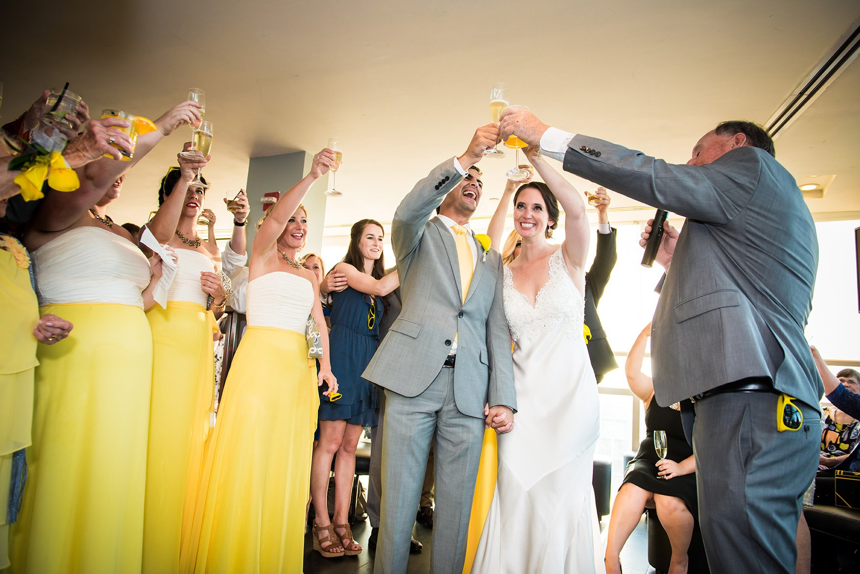 New-York-City-Wedding-Photo Wedding Moments