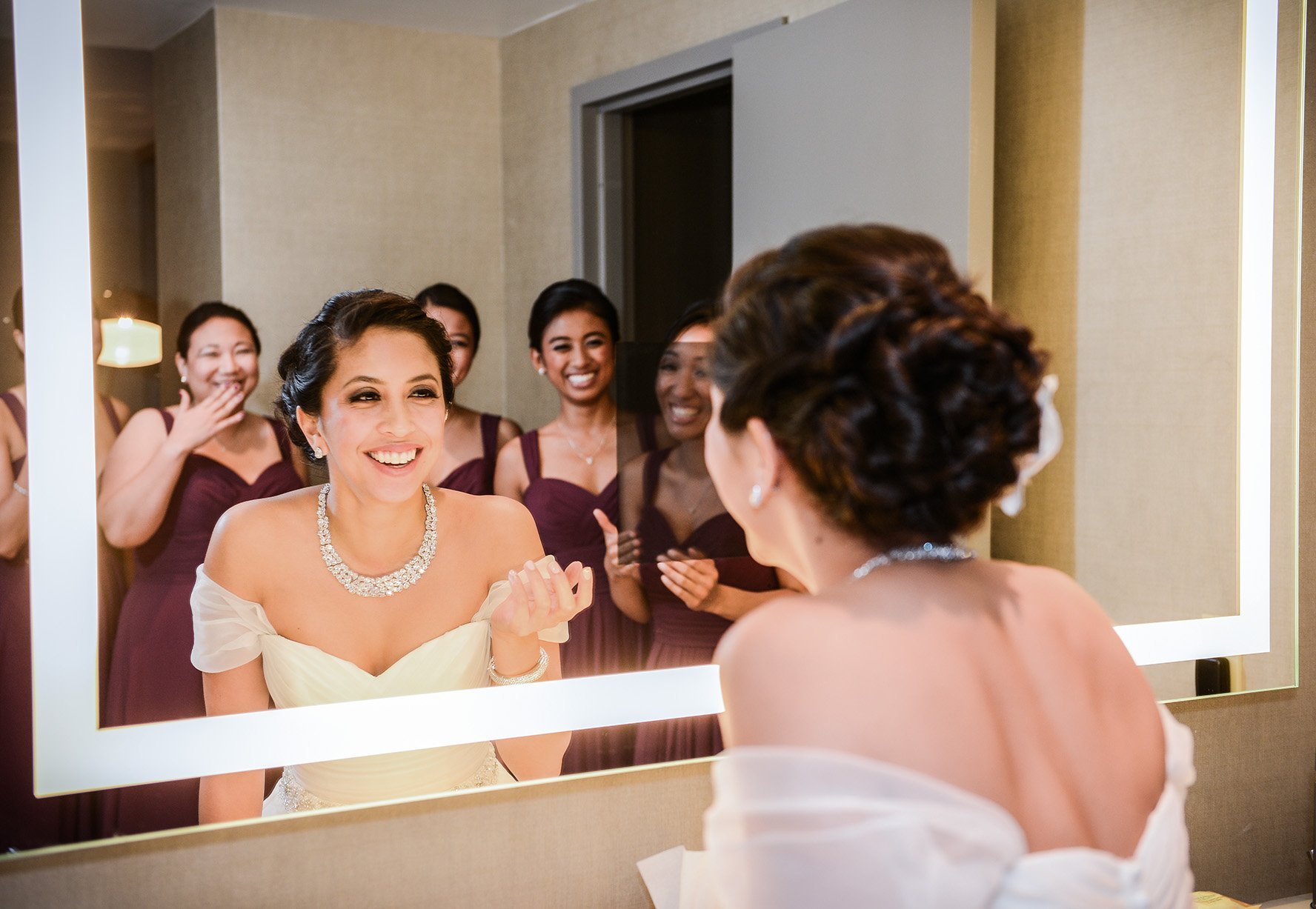 New-York-City-Wedding-Photographer Wedding Moments