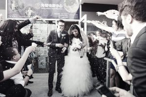 New-York-Wedding-Ceremony-300x200 New York Wedding Ceremony